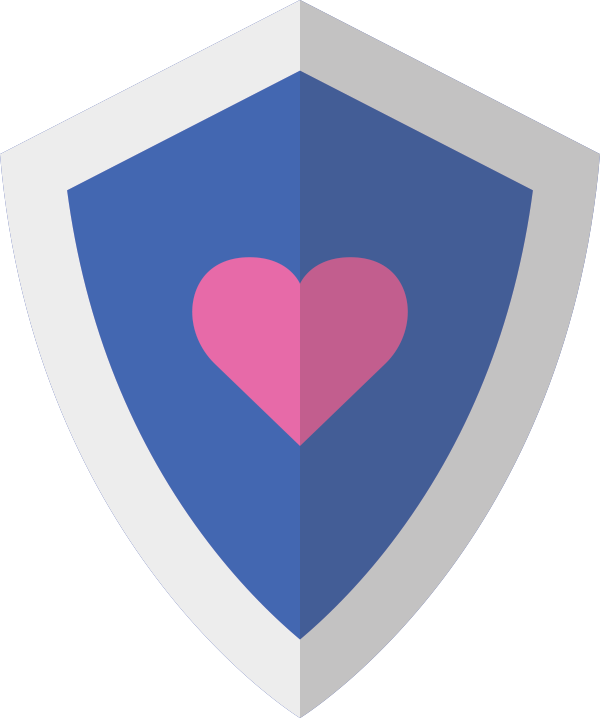 LnwPay shield